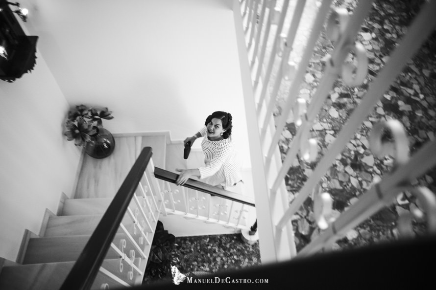 fotógrafo boda parchilena-032