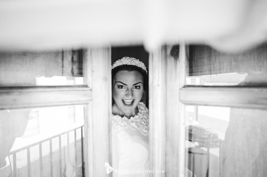fotógrafo boda parchilena-035