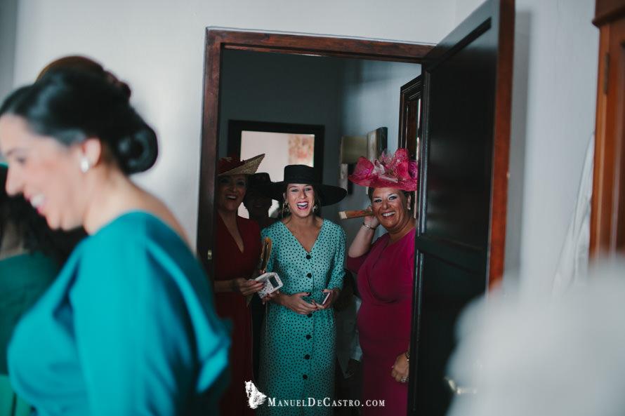 fotógrafo boda parchilena-036
