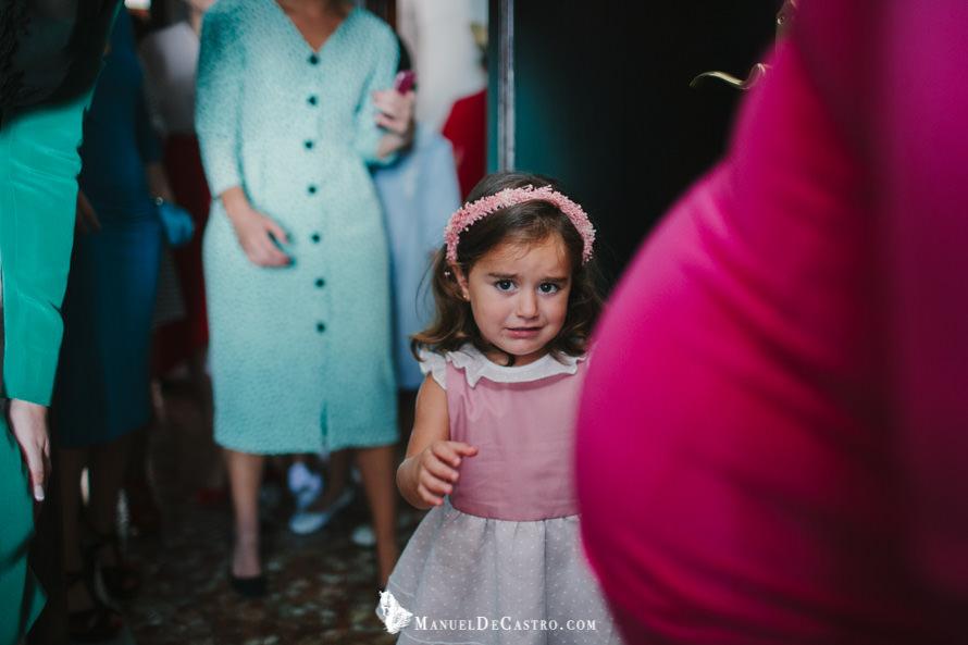 fotógrafo boda parchilena-037