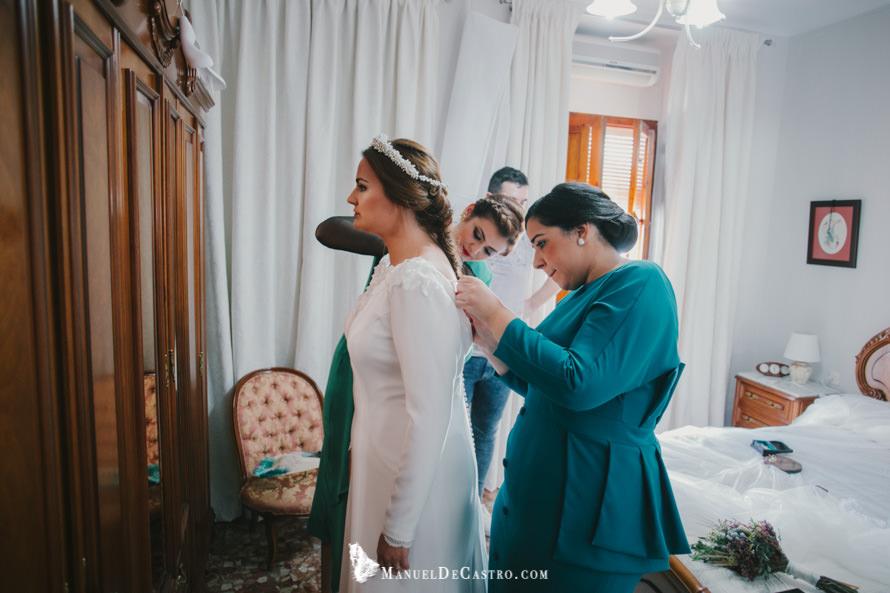 fotógrafo boda parchilena-039