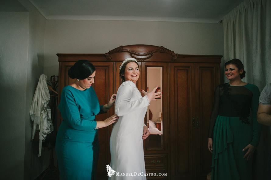 fotógrafo boda parchilena-042