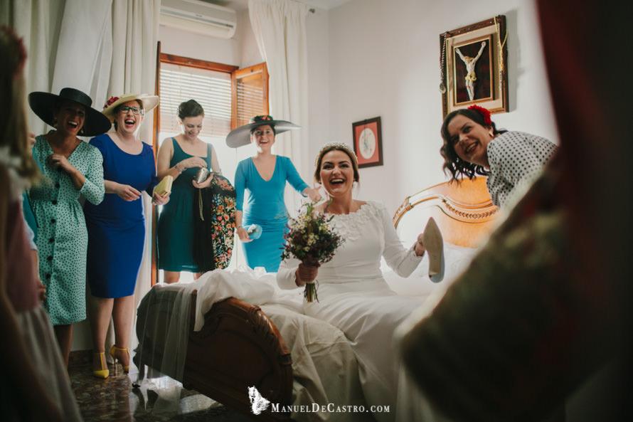 fotógrafo boda parchilena-044