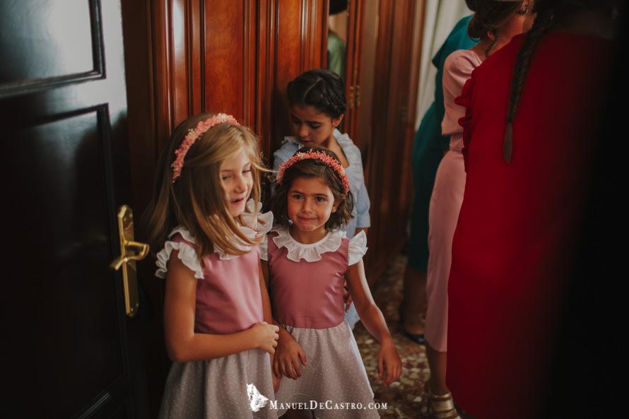 fotógrafo boda parchilena-045