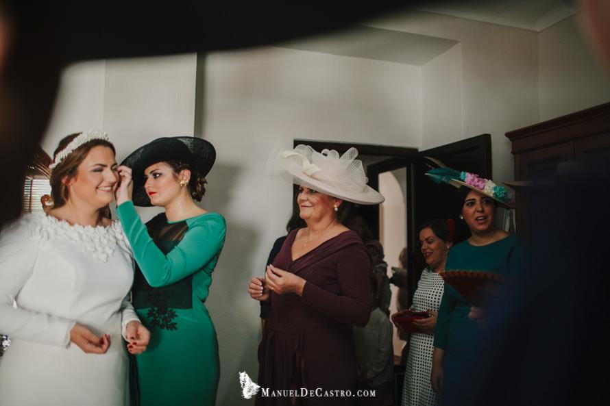fotógrafo boda parchilena-046