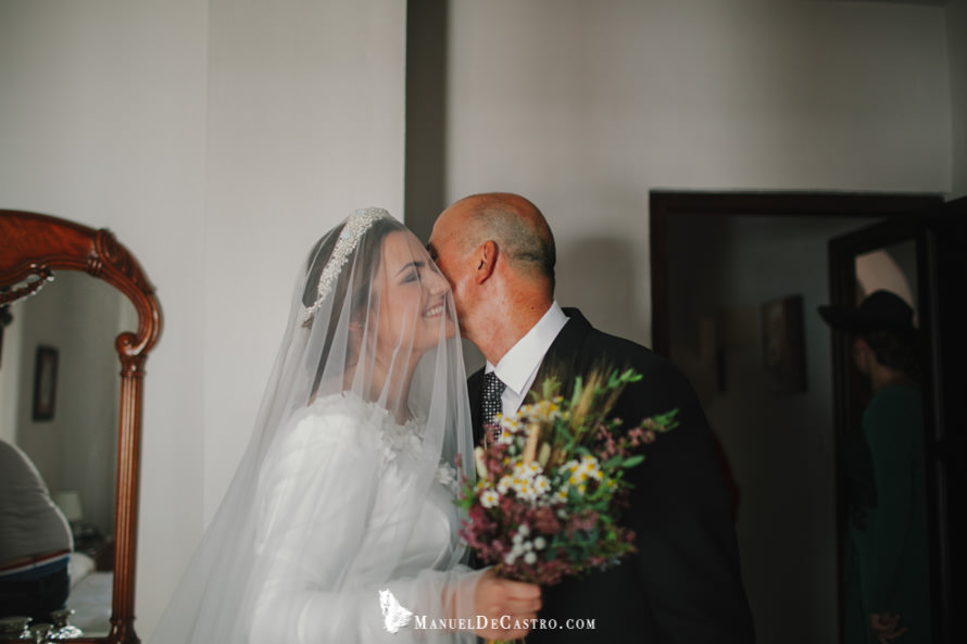 fotógrafo boda parchilena-049