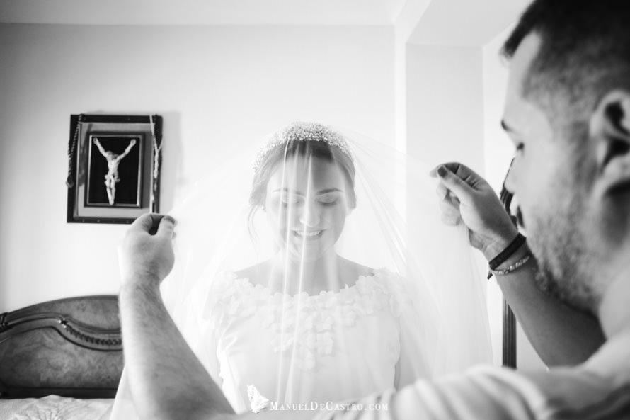 fotógrafo boda parchilena-051