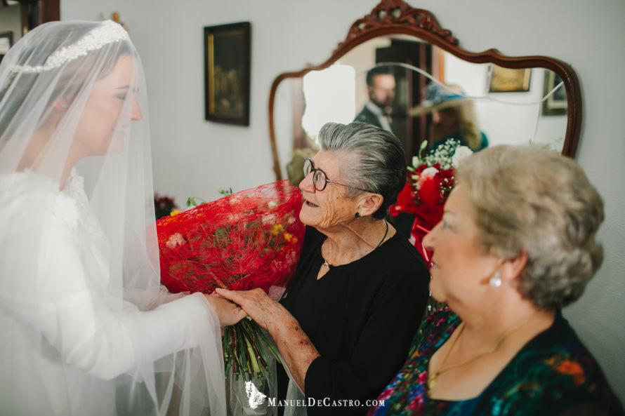 fotógrafo boda parchilena-052