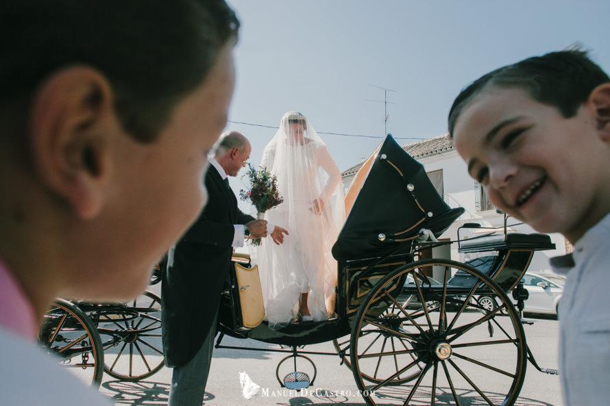 fotógrafo boda parchilena-059