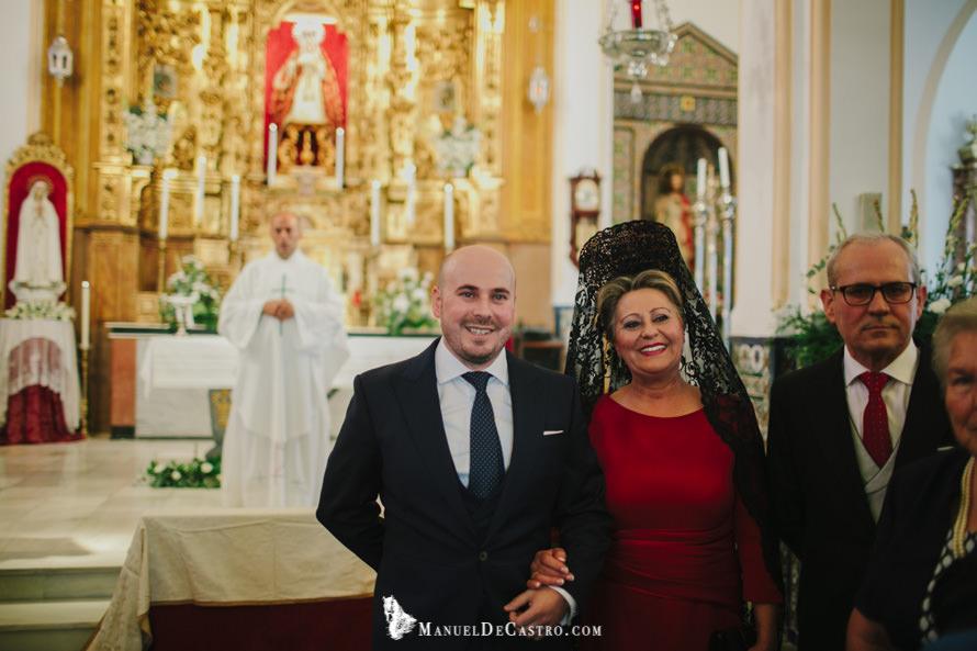 fotógrafo boda parchilena-060