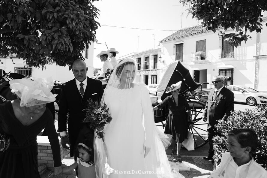 fotógrafo boda parchilena-062