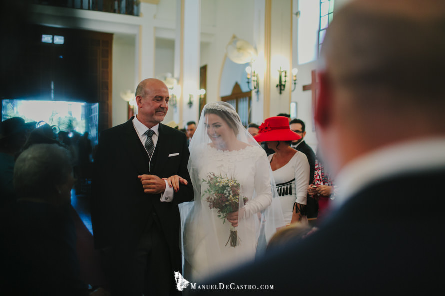 fotógrafo boda parchilena-063