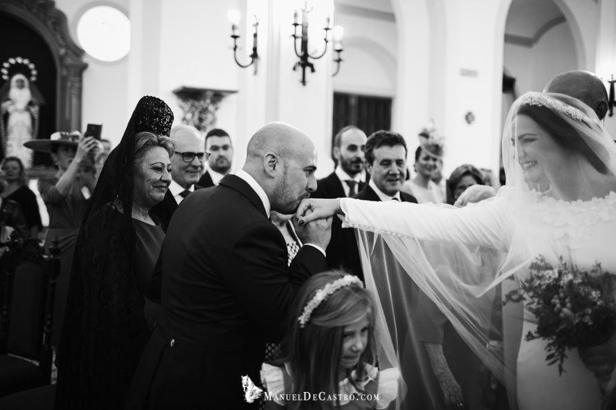 fotógrafo boda parchilena-064