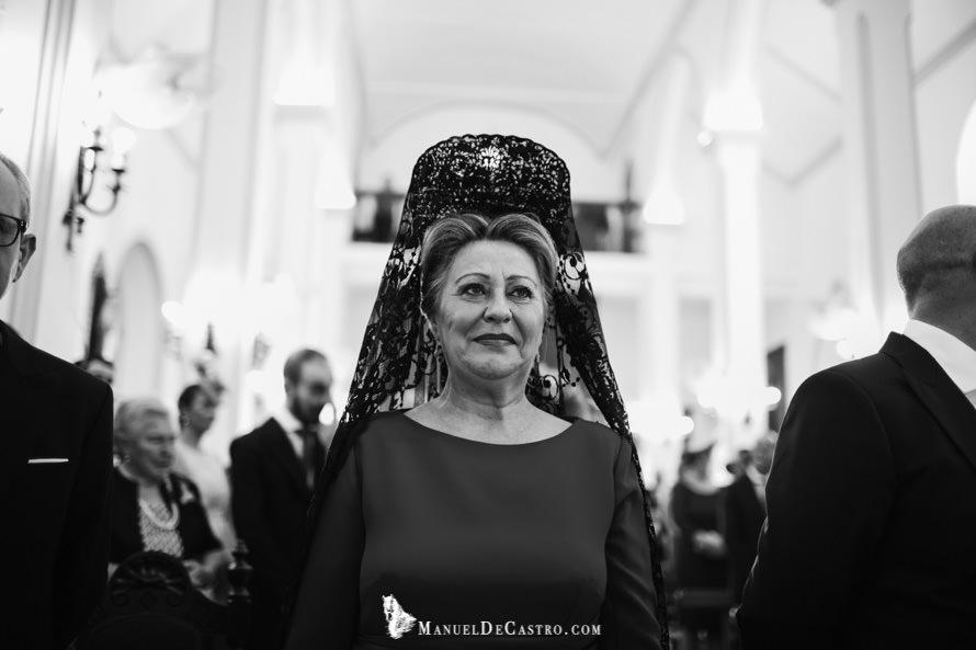 fotógrafo boda parchilena-065