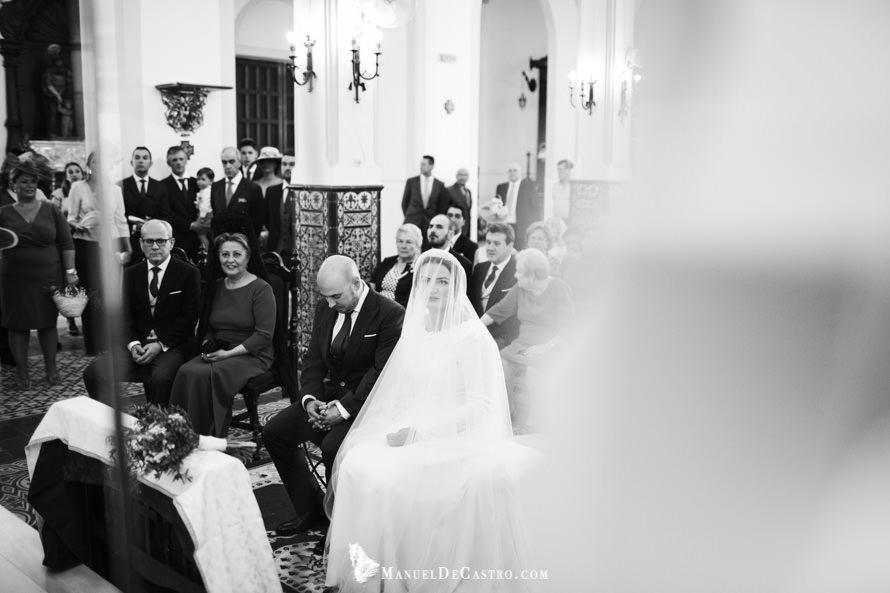 fotógrafo boda parchilena-068