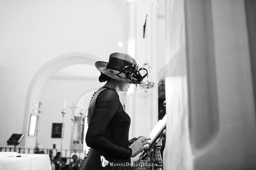 fotógrafo boda parchilena-070