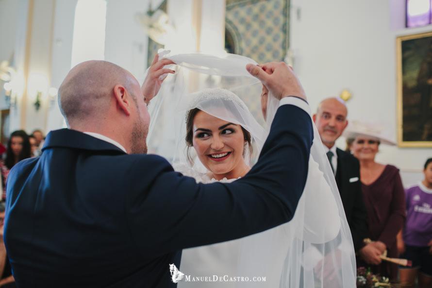 fotógrafo boda parchilena-071