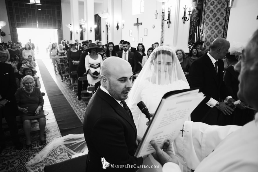 fotógrafo boda parchilena-073