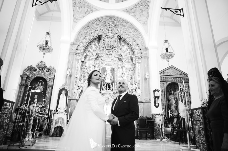 fotógrafo boda parchilena-076