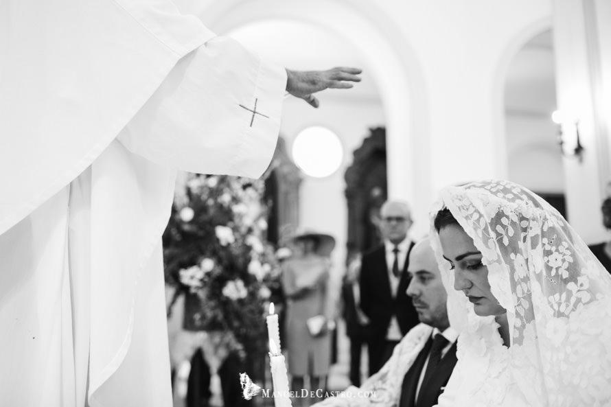 fotógrafo boda parchilena-078
