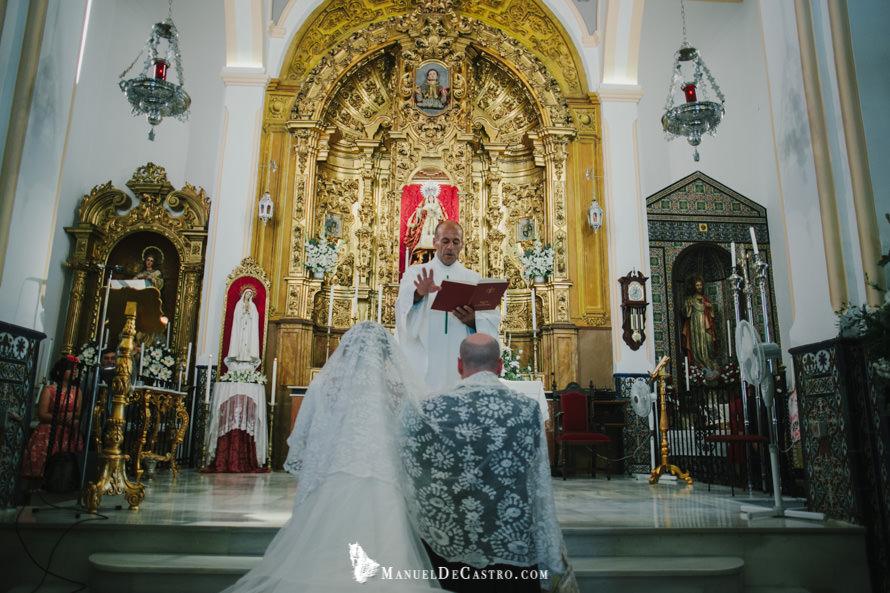 fotógrafo boda parchilena-080