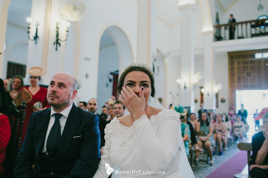 fotógrafo boda parchilena-081