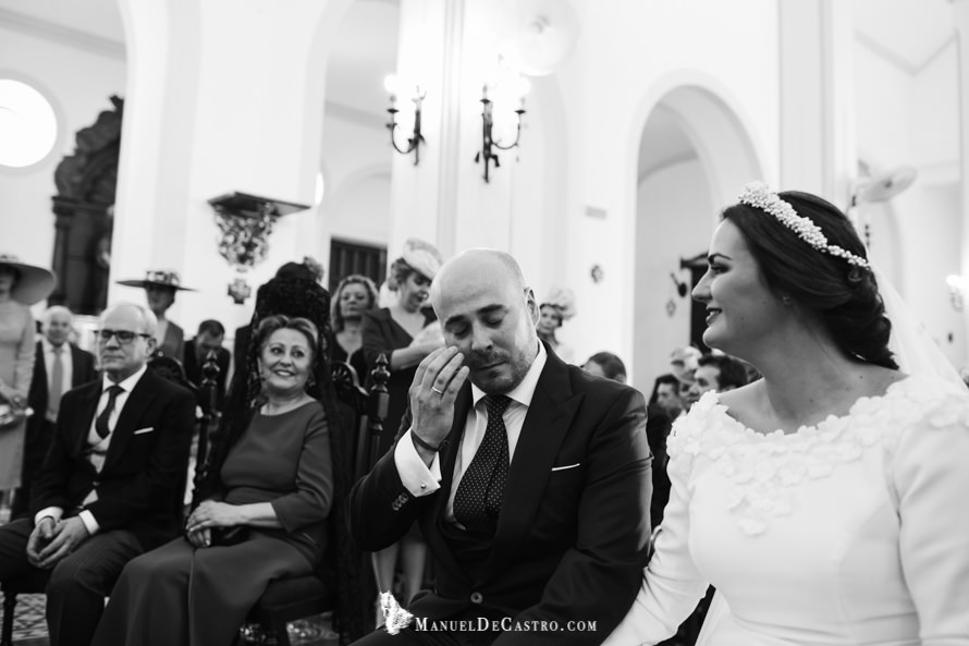 fotógrafo boda parchilena-083