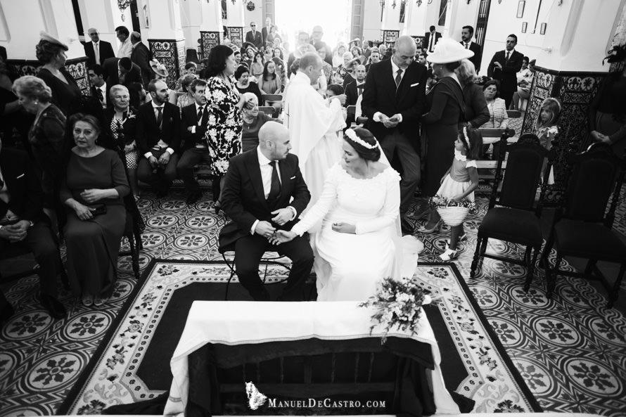 fotógrafo boda parchilena-084