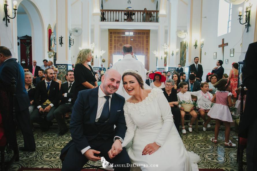 fotógrafo boda parchilena-085