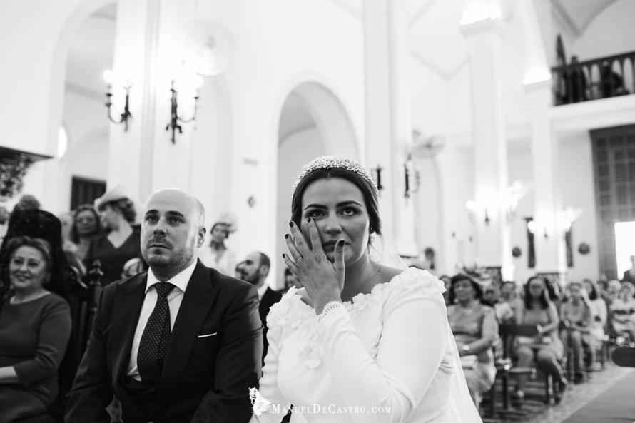 fotógrafo boda parchilena-086