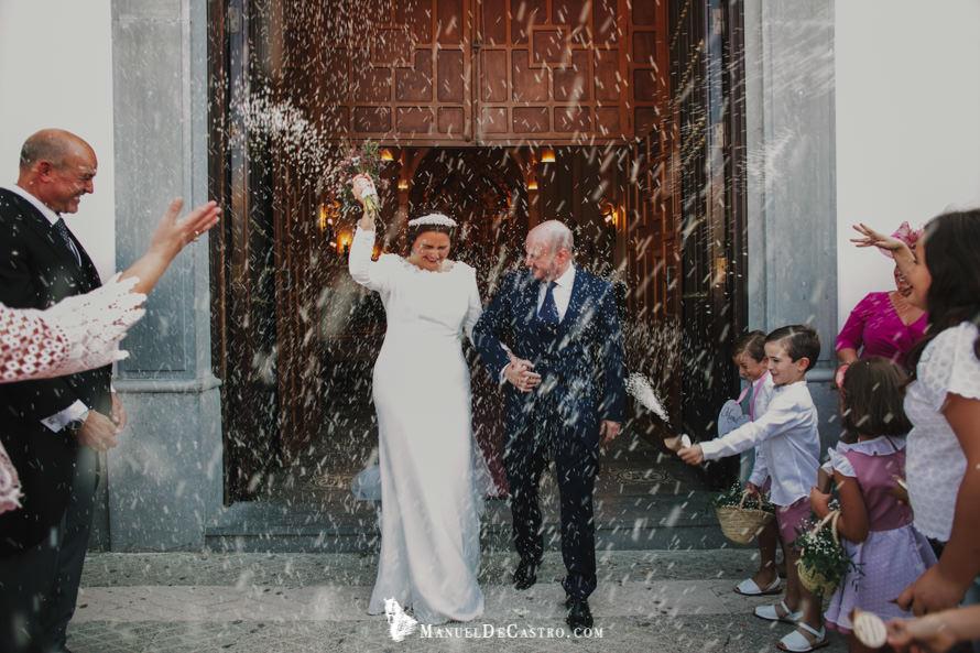 fotógrafo boda parchilena-092