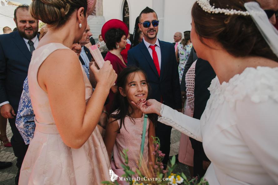 fotógrafo boda parchilena-094
