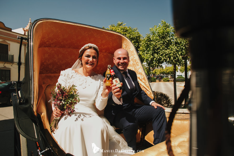 fotógrafo boda parchilena-095
