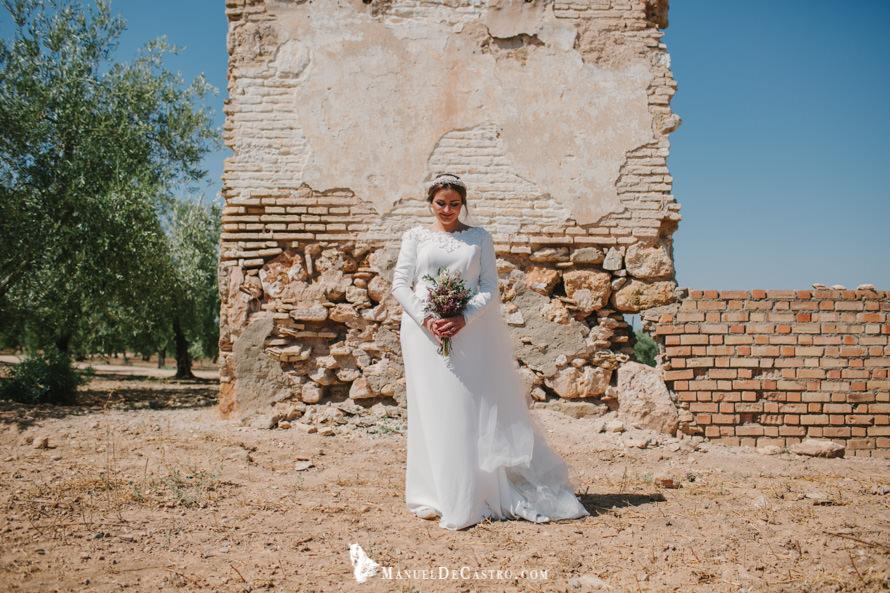 fotógrafo boda parchilena-098