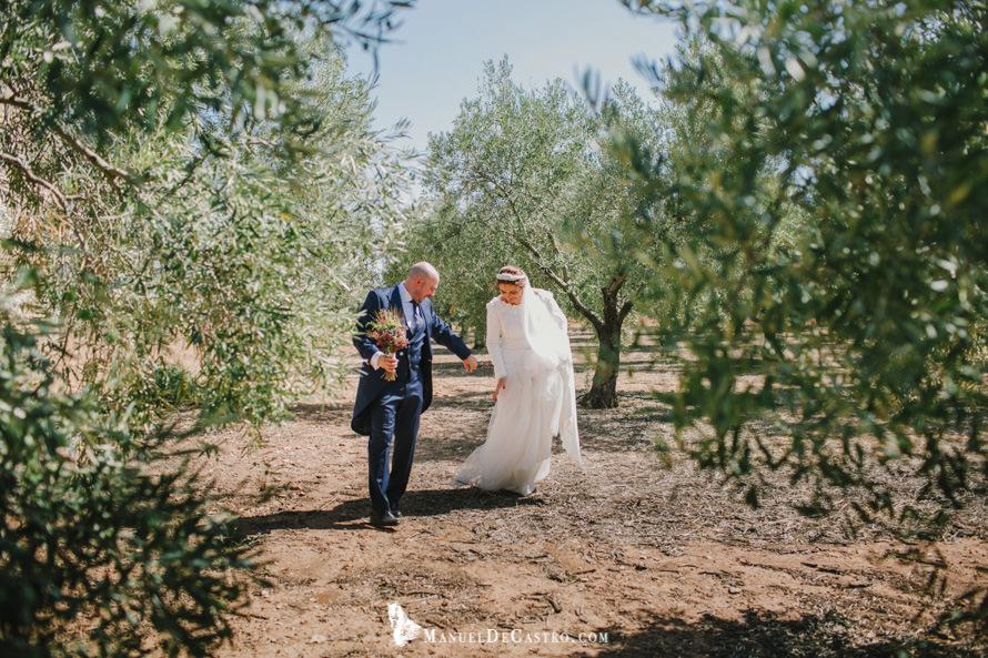 fotógrafo boda parchilena-100