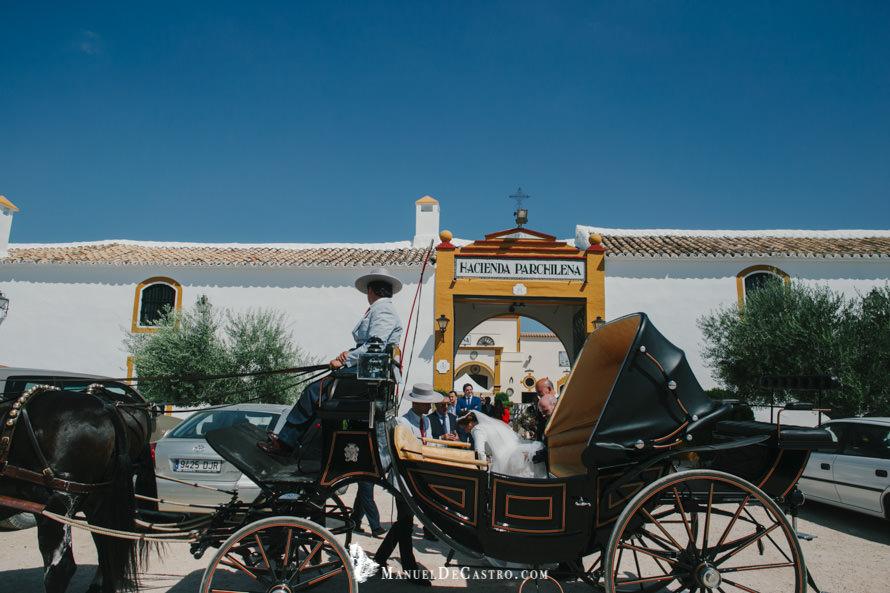 fotógrafo boda parchilena-102