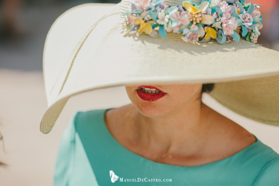 fotógrafo boda parchilena-105