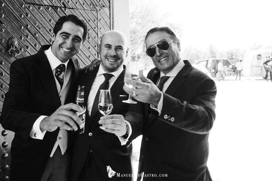fotógrafo boda parchilena-106