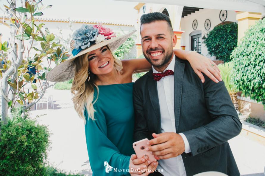 fotógrafo boda parchilena-107