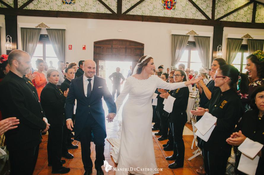 fotógrafo boda parchilena-109