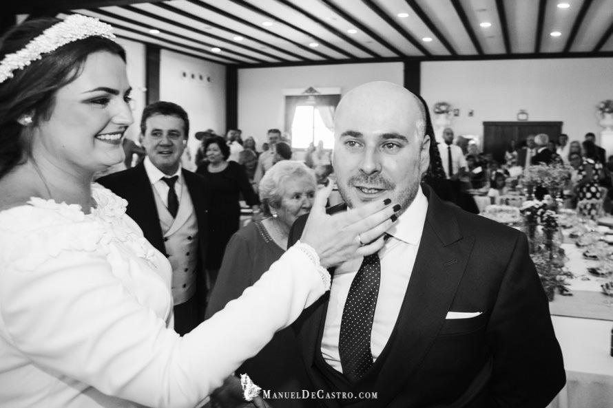 fotógrafo boda parchilena-110