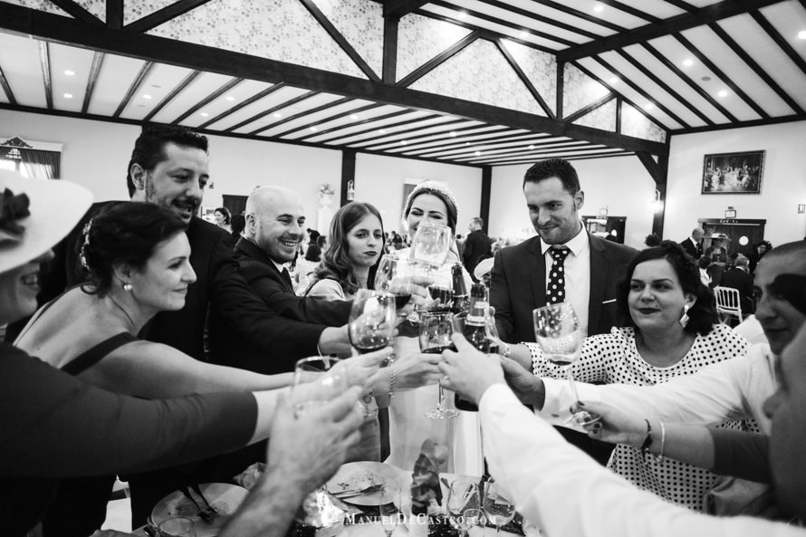 fotógrafo boda parchilena-111