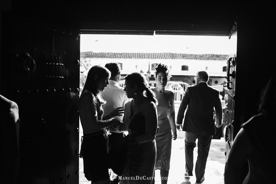 fotógrafo boda parchilena-113