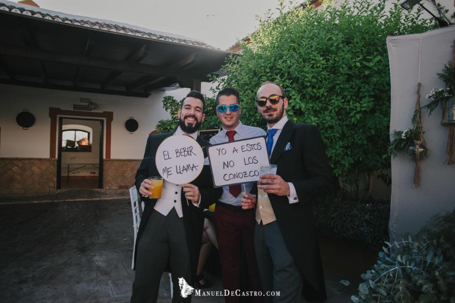 fotógrafo boda parchilena-115