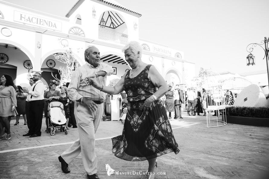 fotógrafo boda parchilena-117