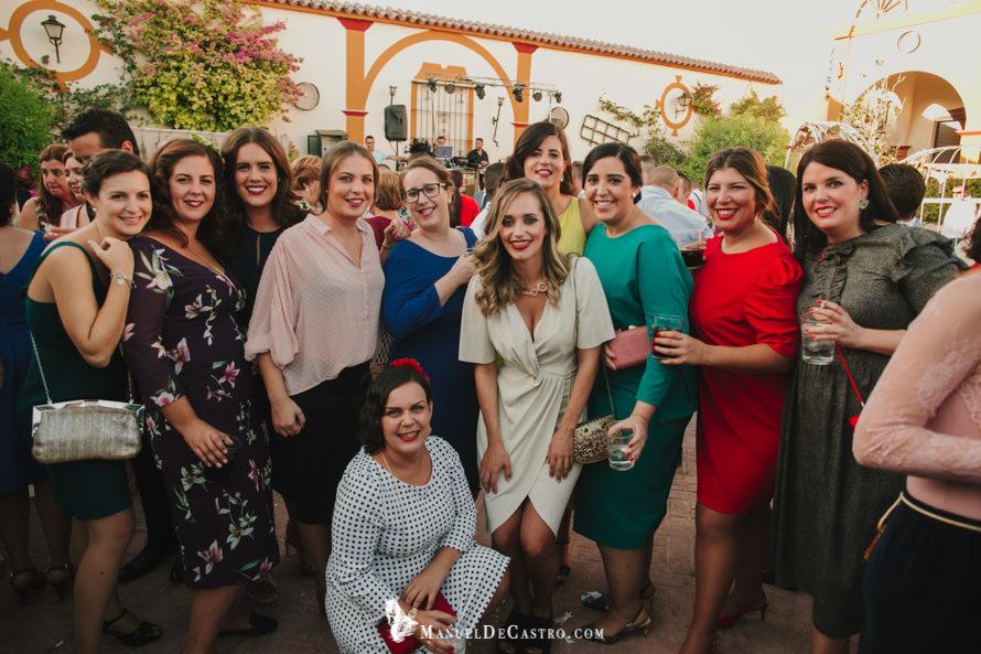 fotógrafo boda parchilena-118