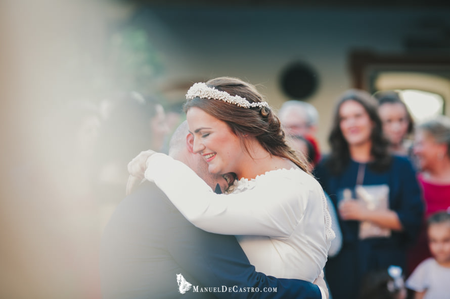 fotógrafo boda parchilena-121