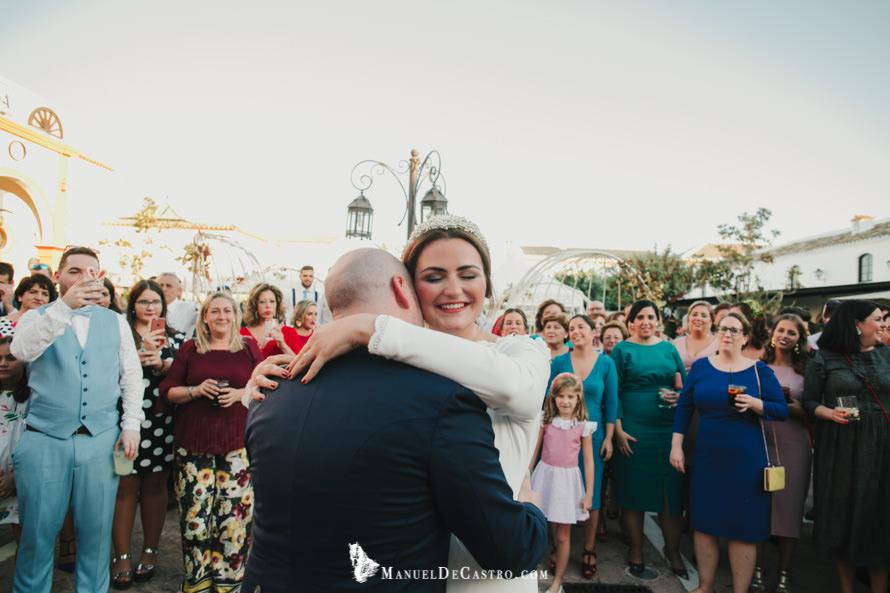 fotógrafo boda parchilena-123