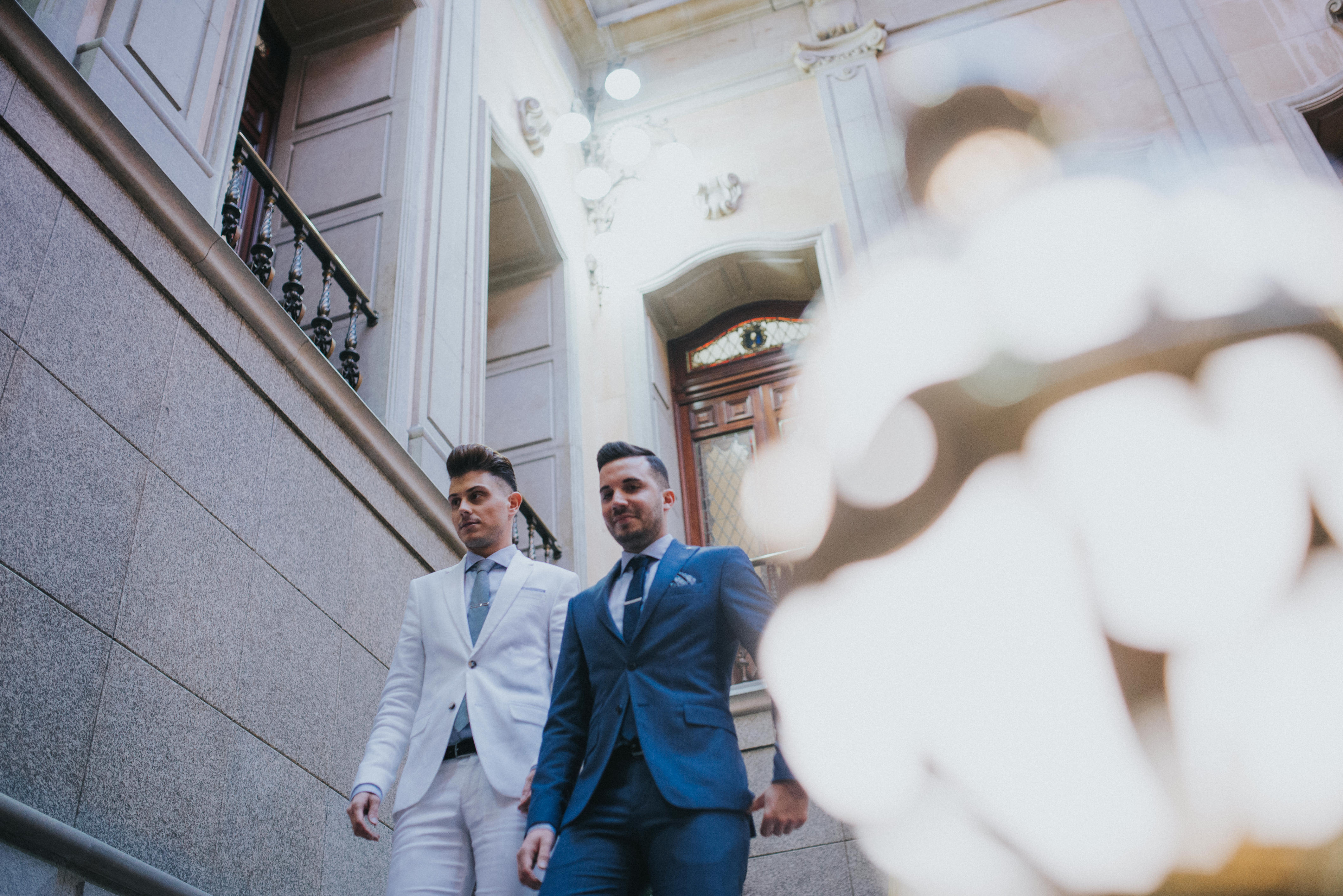 2209-Alen & Adrian
