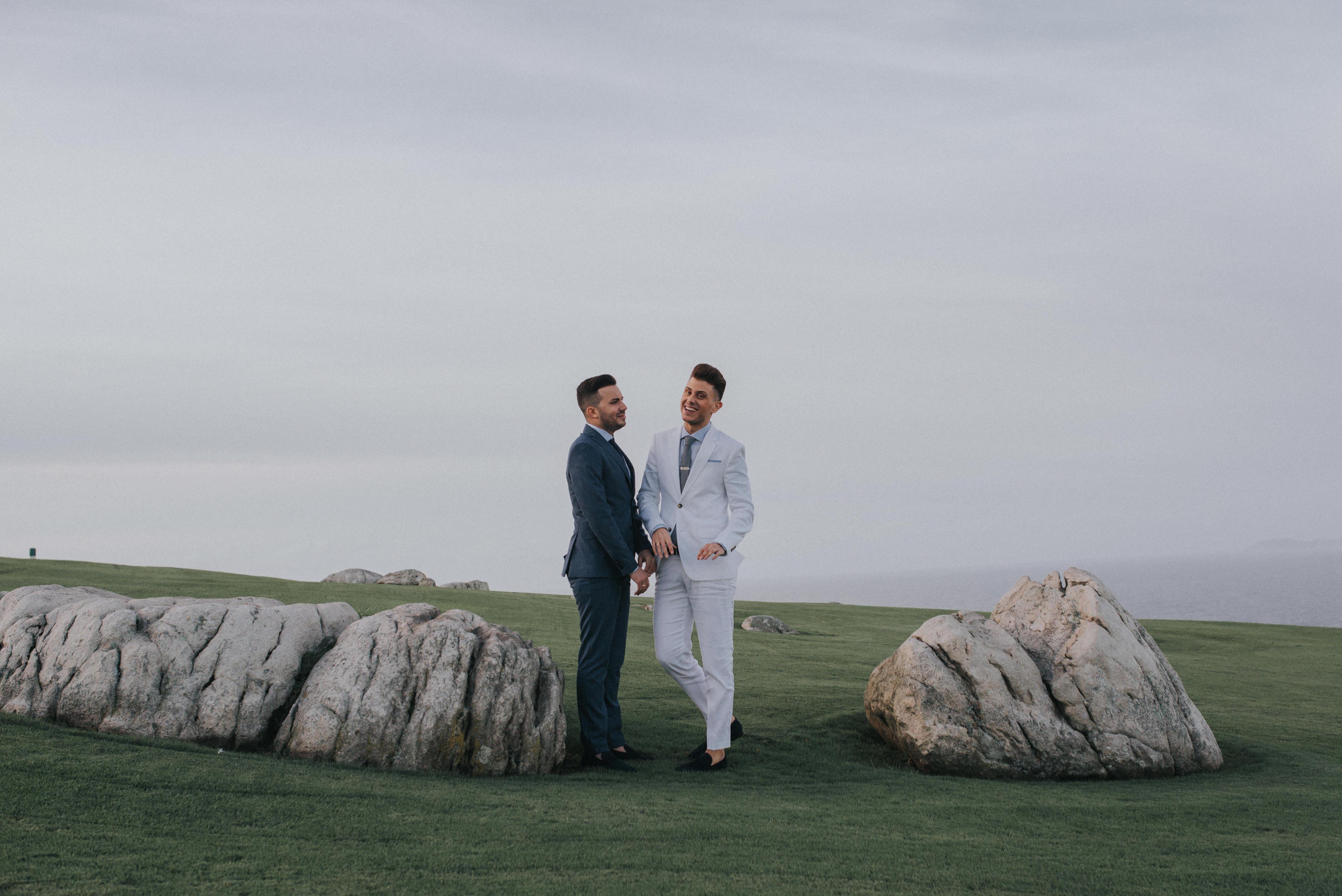 3010-Alen & Adrian